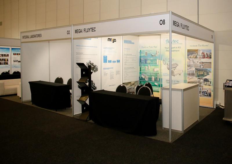Exhibition_stands-128.jpg