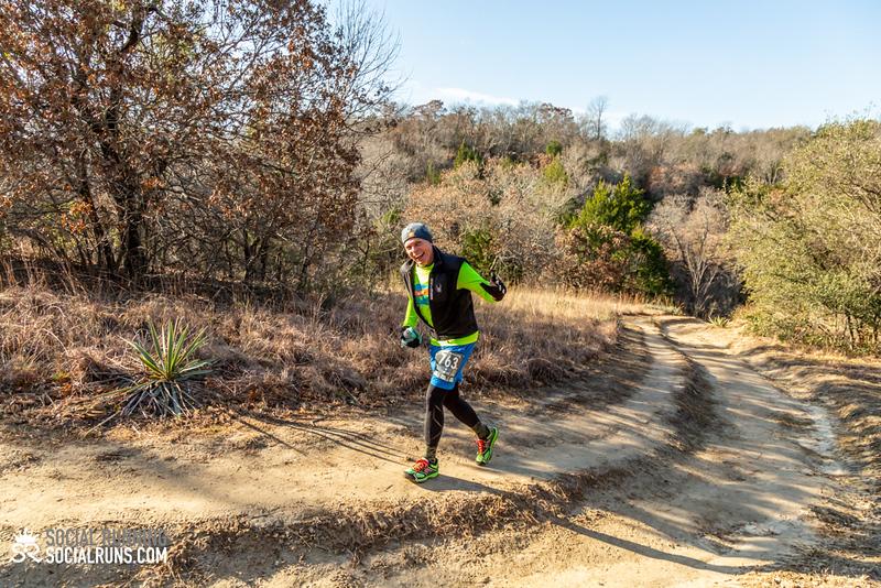 SR Trail Run Jan26 2019_CL_5152-Web.jpg