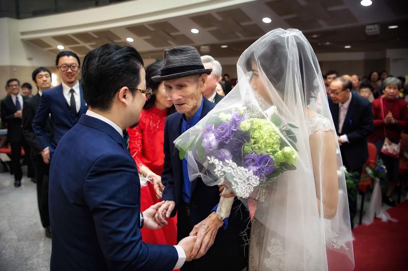 婚禮紀錄, 教會婚禮, Donfer Photography, Wedding Day, 婚禮影像, 多閃燈婚禮, 台北真道教會, 婚攝東法