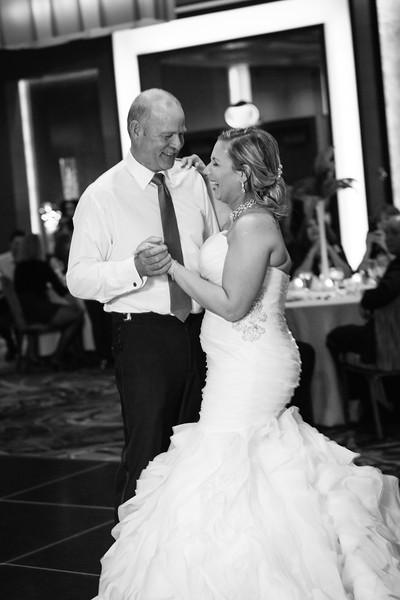 ALoraePhotography_Brandon+Rachel_Wedding_20170128_624.jpg