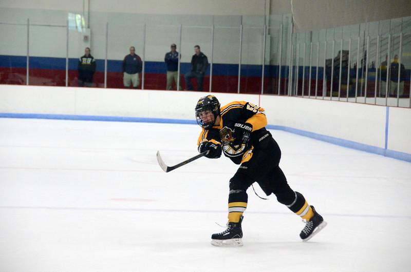 141005 Jr. Bruins vs. Springfield Rifles-164.JPG
