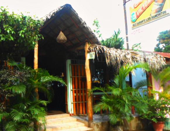 Restaurant Los Ranchitos