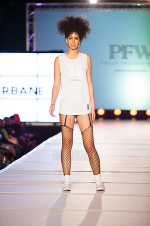 PFW 022017