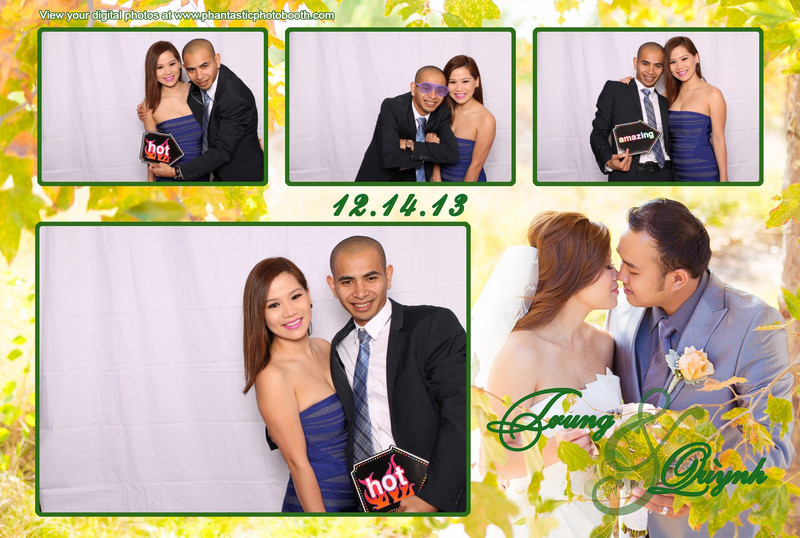 T Q_Wedding_0026.jpg