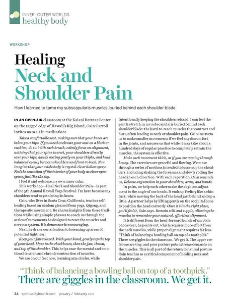 Watt PETERSEN Healing Neck and Shoulder Pain JF18 p1.jpg