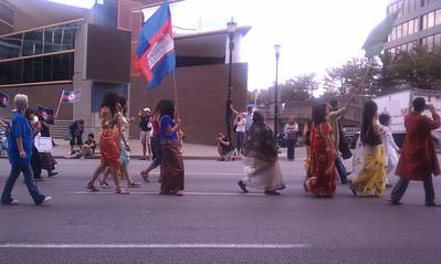 2010_0904 Multicultural Festival