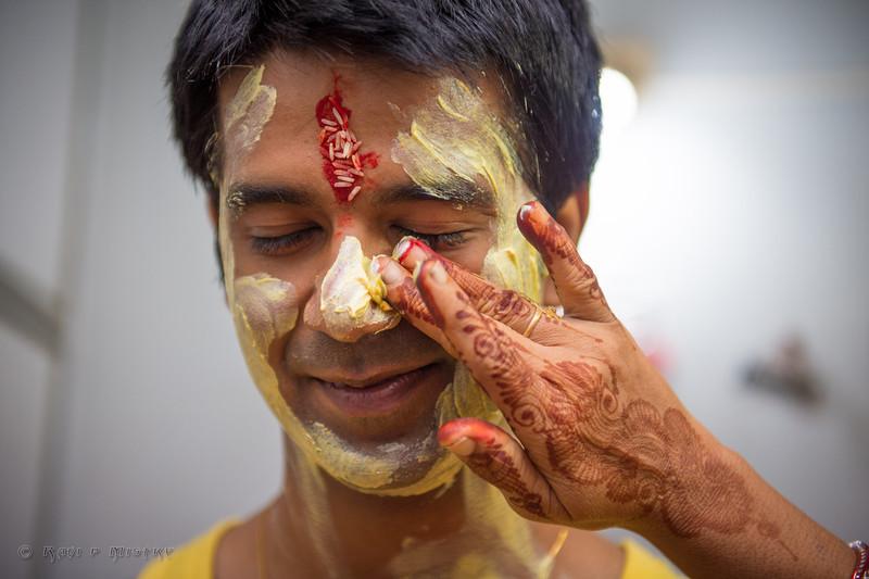 Pithi (Jay Pooja)-234.jpg