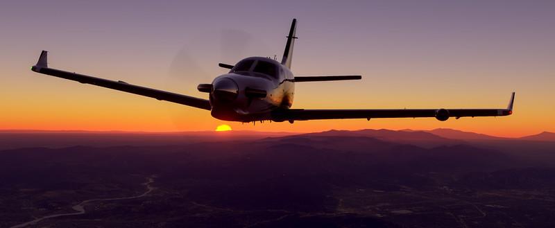Microsoft Flight Simulator Screenshot 2020.08.25 - 18.33.22.34.jpg