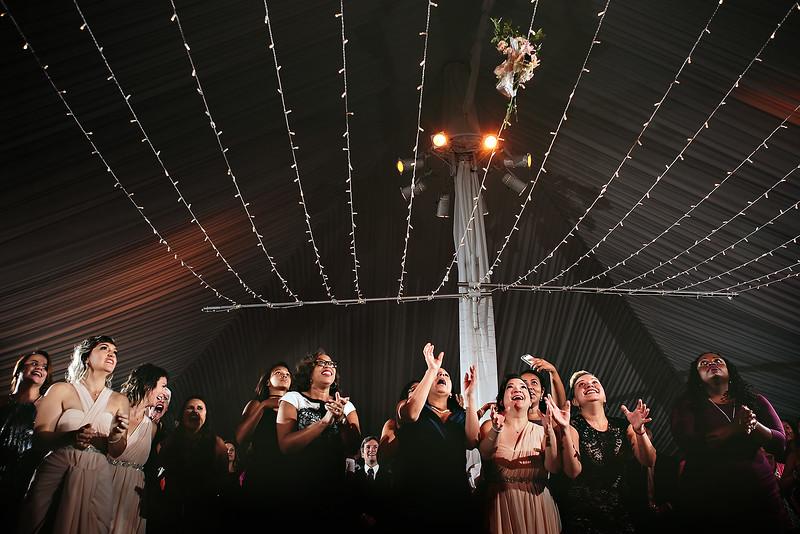 NY-Wedding-photography-Tim-038.jpg