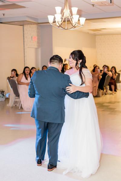 © 2015-2020 Sarah Duke Photography_Herrera Wedding_-881.jpg