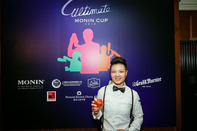 20140805_monin_cup_beijing_0750.jpg