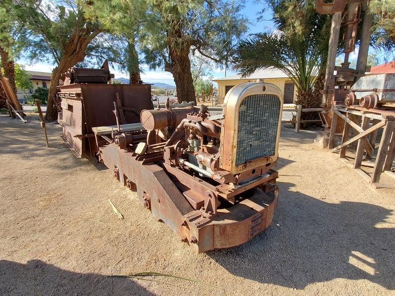 20190519-51p19-SoCalRCTour-Borax Museum Furnace Creek-DeathValleyNP.jpg