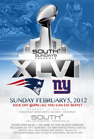 South_2-5-12_Sunday