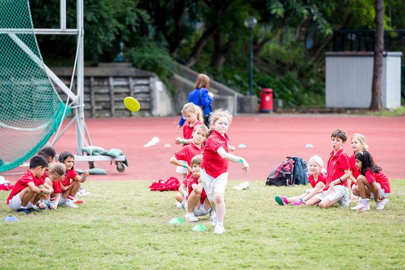 Kellett Year 3 Sports Day-137