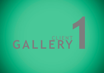 Client Gallery 1