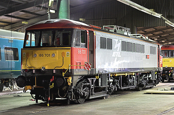 29th August 2009: Crewe and Huddersfield