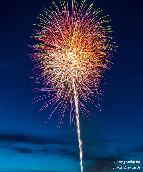 Fourth-of-July-Fireworks-2016-0284.jpg