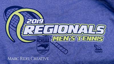 Regional Playoffs