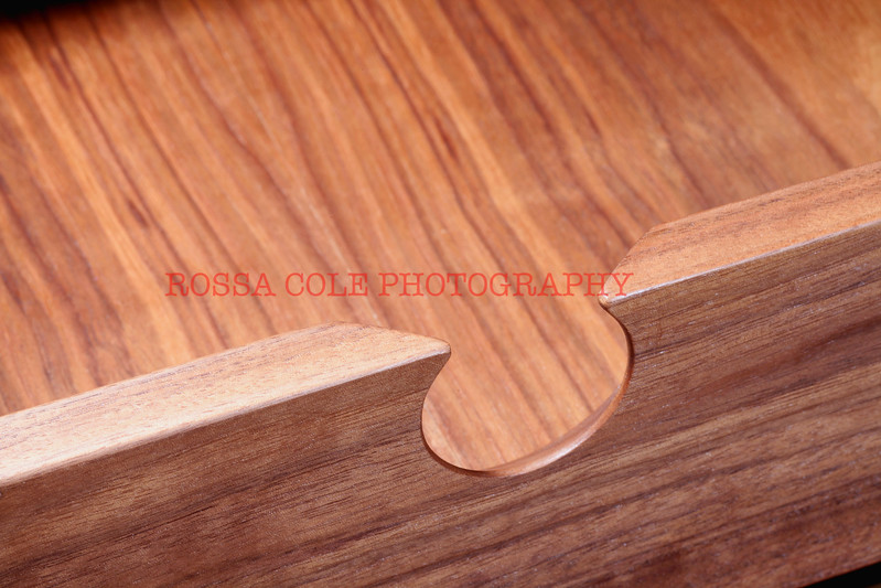 21-Wishbone Hutch Drawer Pull Detail.jpg
