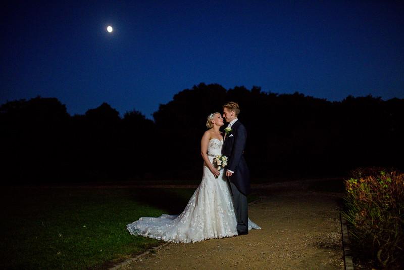 Campbell Wedding_690.jpg