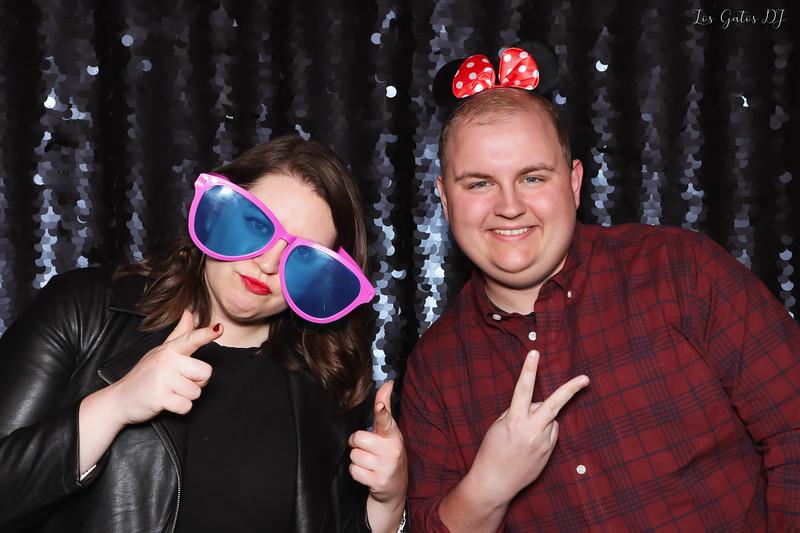 LOS GATOS DJ - Sharon & Stephen's Photo Booth Photos (lgdj) (144 of 247).jpg