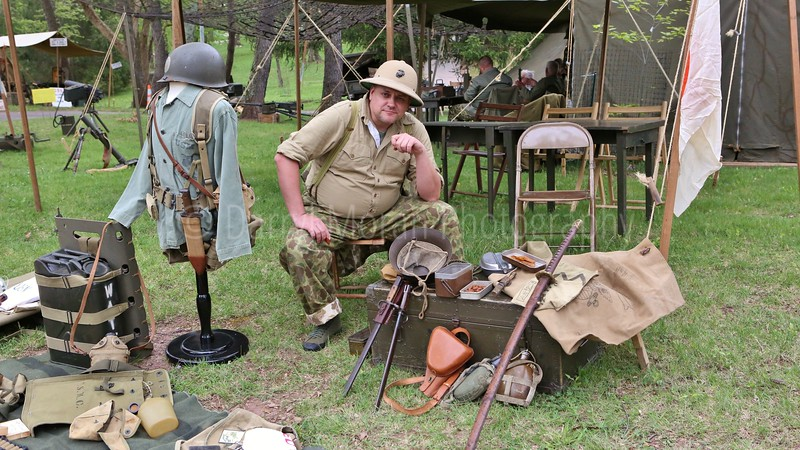MOH Grove WWII Re-enactment May 2018 (1153).JPG