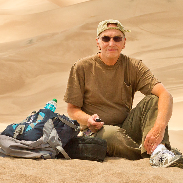 Mike - Great Sand Dunes National Park 80x80 (1 of 1).jpg