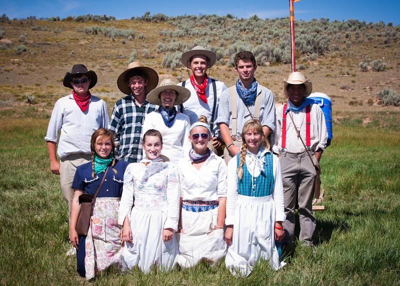 Trek Family Staff-43.jpg