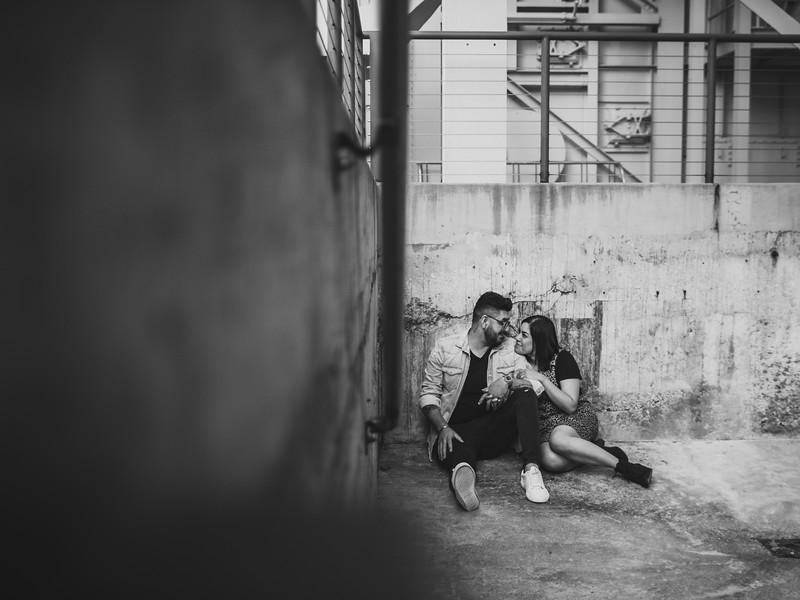 Leandro & Mary-76.jpg