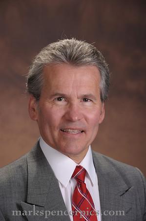 Honors 2010 Jim Peterson