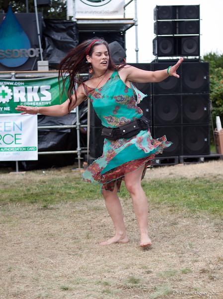 TravisTigner_Seattle Hemp Fest 2012 - Day 2-86.jpg