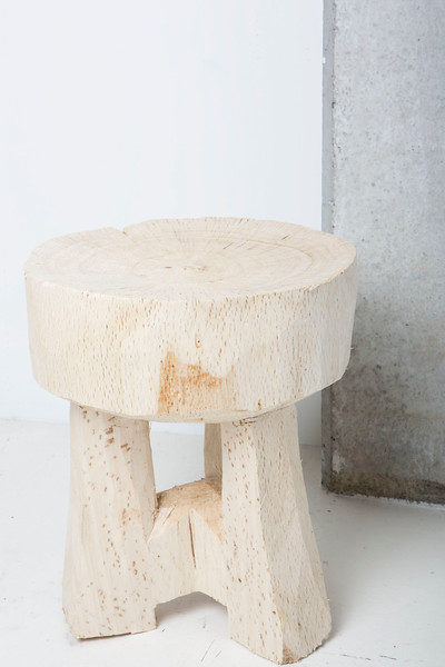 UNC Duka Stool Light