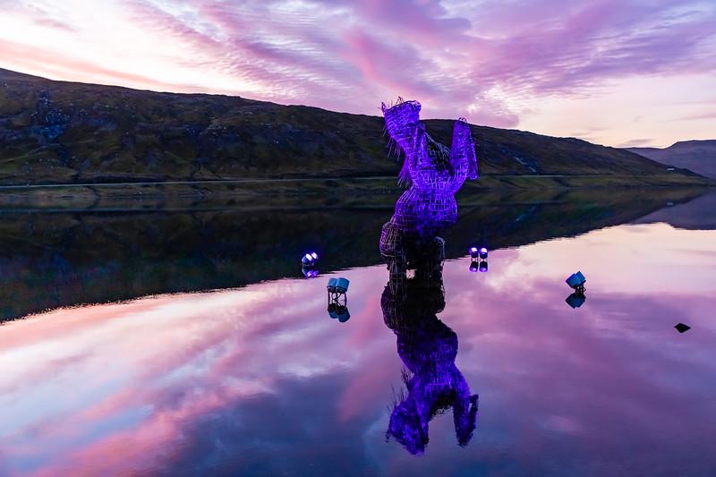 Faroes_5D4-3769-HDR.jpg