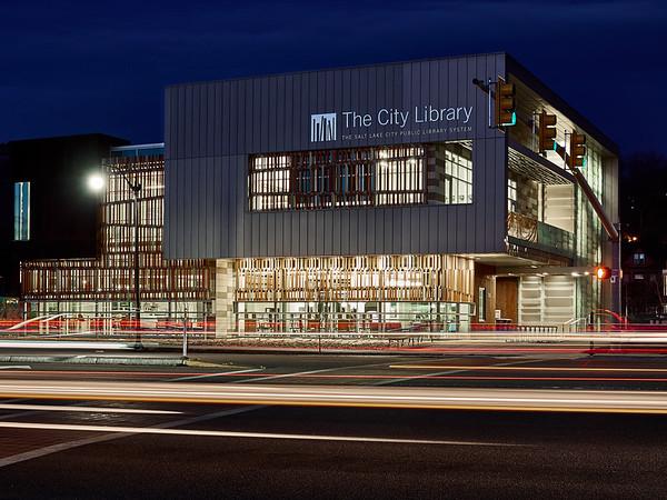 2016_02_24 Marmalade Library