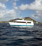 1154Oahu Submarine Tour - Atlantis Submarine Hawaii