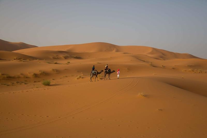 160925-022125-Morocco-0407.jpg