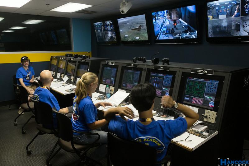 spacecamp-043.jpg