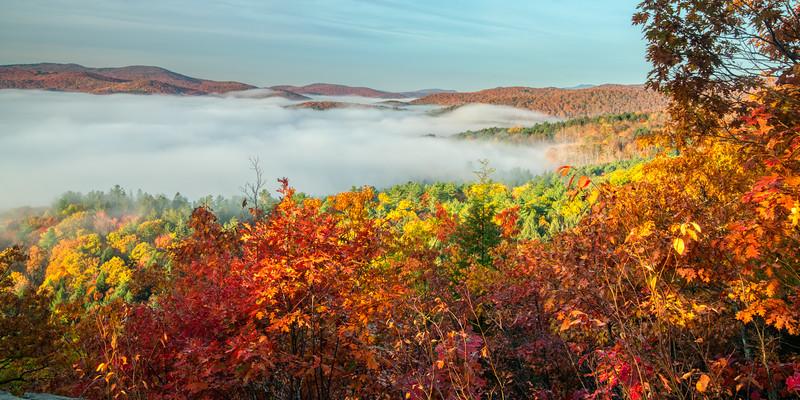 Vermont Fall 2019-5.jpg