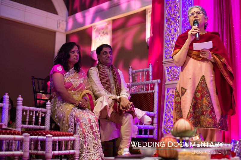 Deepika_Chirag_Wedding-1294.jpg