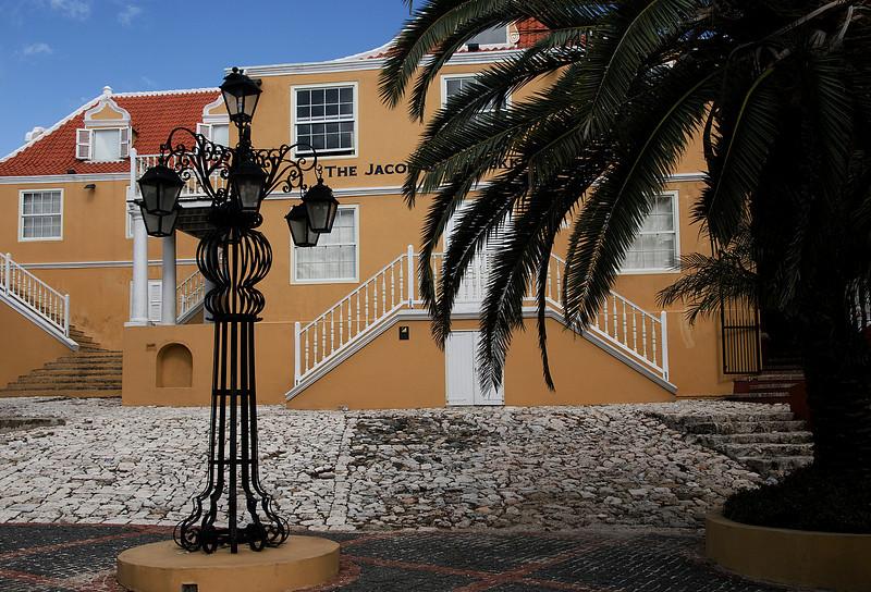 20091201A-Curacao-5255A.jpg