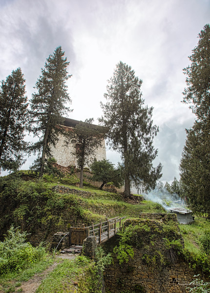 paro_zuri-dzong_rinpung-dzong_20120916_5375.jpg