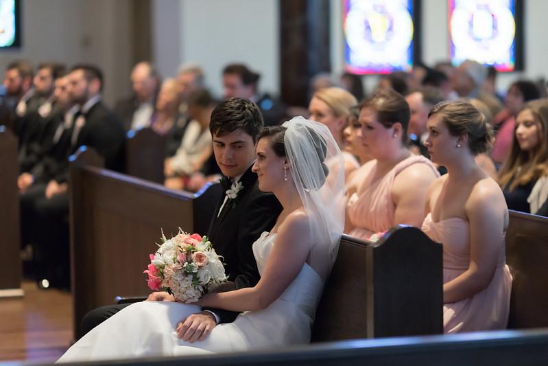Houston Wedding Photography ~ K+S (63).jpg