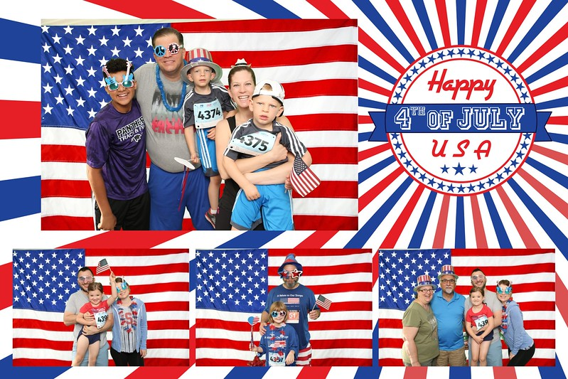 Fx Pictures Photo Booth (22).jpg