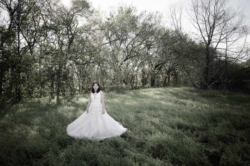 2019-03-31 Olivia Avalos Quinceanera Gown 029.jpg