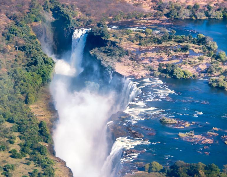 2014-08Aug23-Victoria Falls-S4D-32.jpg
