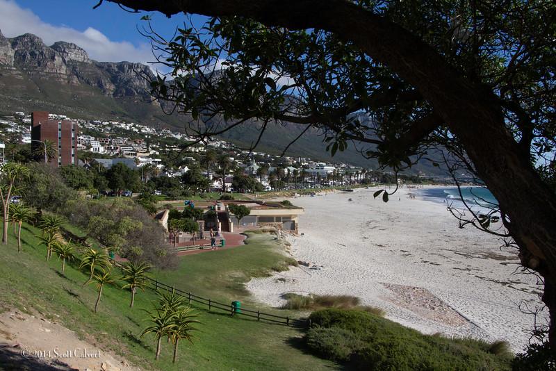 South AfricaS-7.jpg