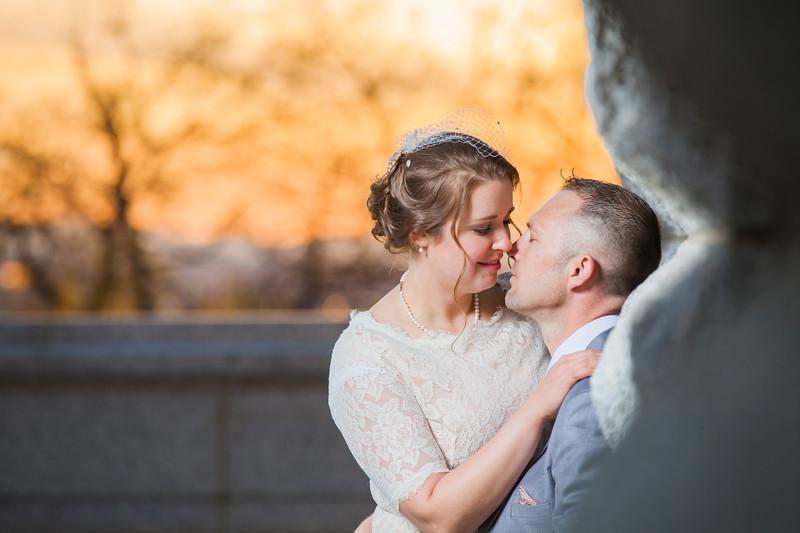 lisa + john bridal groomal shoot-74.jpg