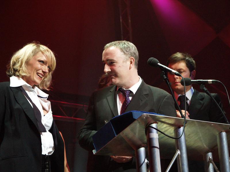 Awards 2007-290.JPG