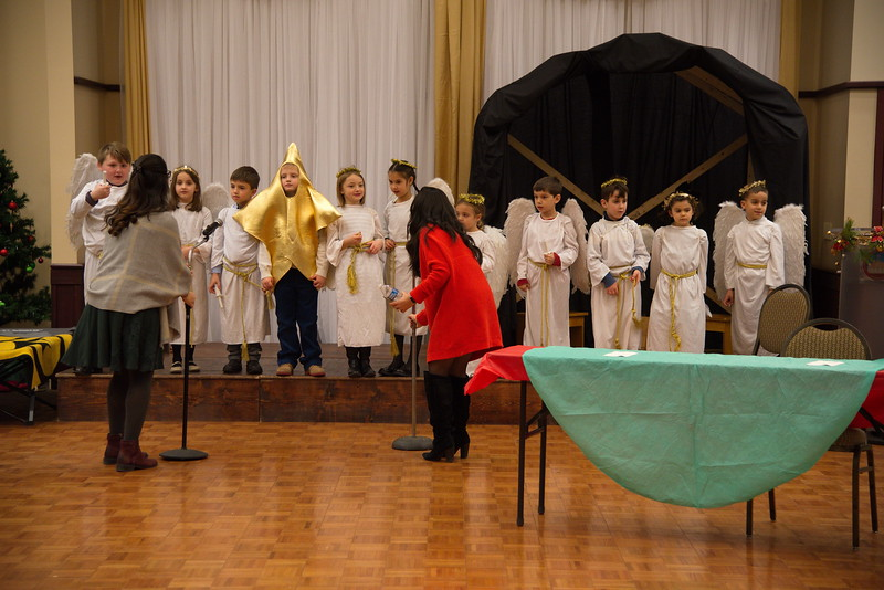 2018-12-16-Christmas-Pageant_134.jpg