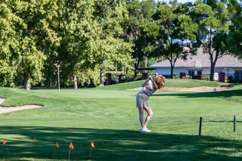 Golf-1311.jpg